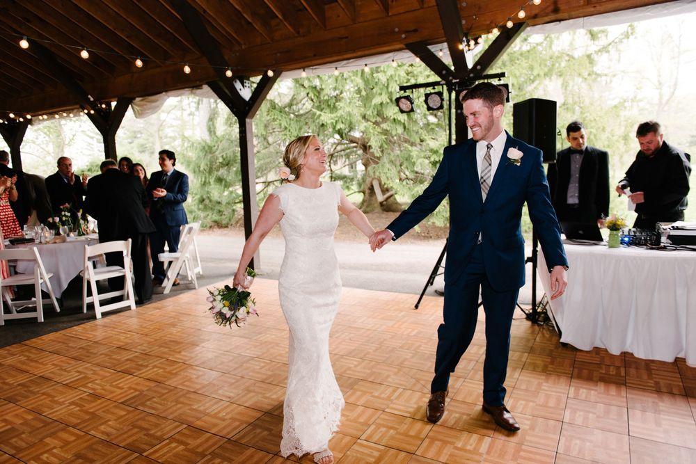 Succop Conservancy Wedding Rachel Rossetti Photography_0378.jpg