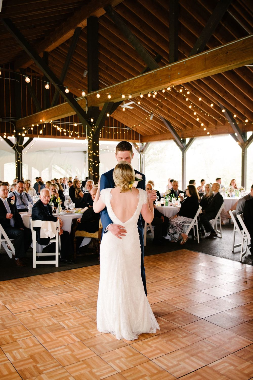 Succop Conservancy Wedding Rachel Rossetti Photography_0380.jpg