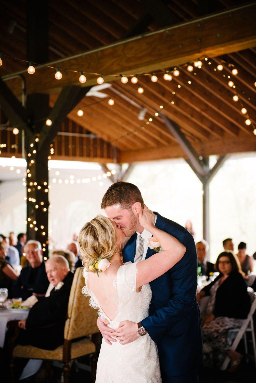 Succop Conservancy Wedding Rachel Rossetti Photography_0381.jpg