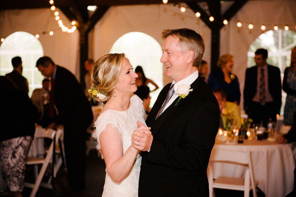Succop Conservancy Wedding Rachel Rossetti Photography_0382.jpg