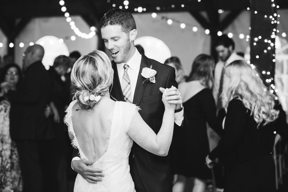 Succop Conservancy Wedding Rachel Rossetti Photography_0384.jpg