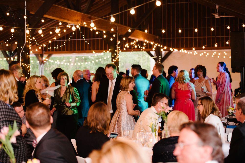 Succop Conservancy Wedding Rachel Rossetti Photography_0385.jpg