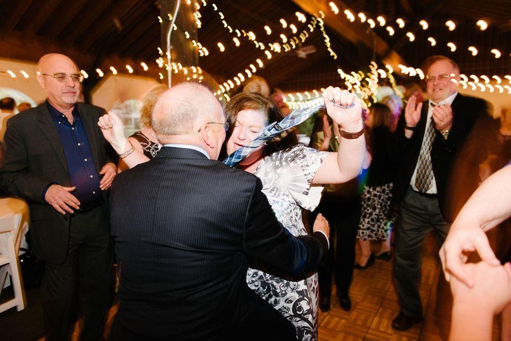 Succop Conservancy Wedding Rachel Rossetti Photography_0388.jpg