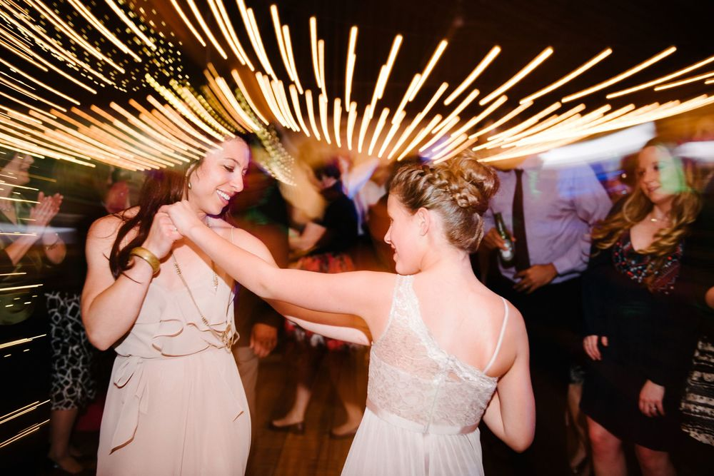 Succop Conservancy Wedding Rachel Rossetti Photography_0389.jpg