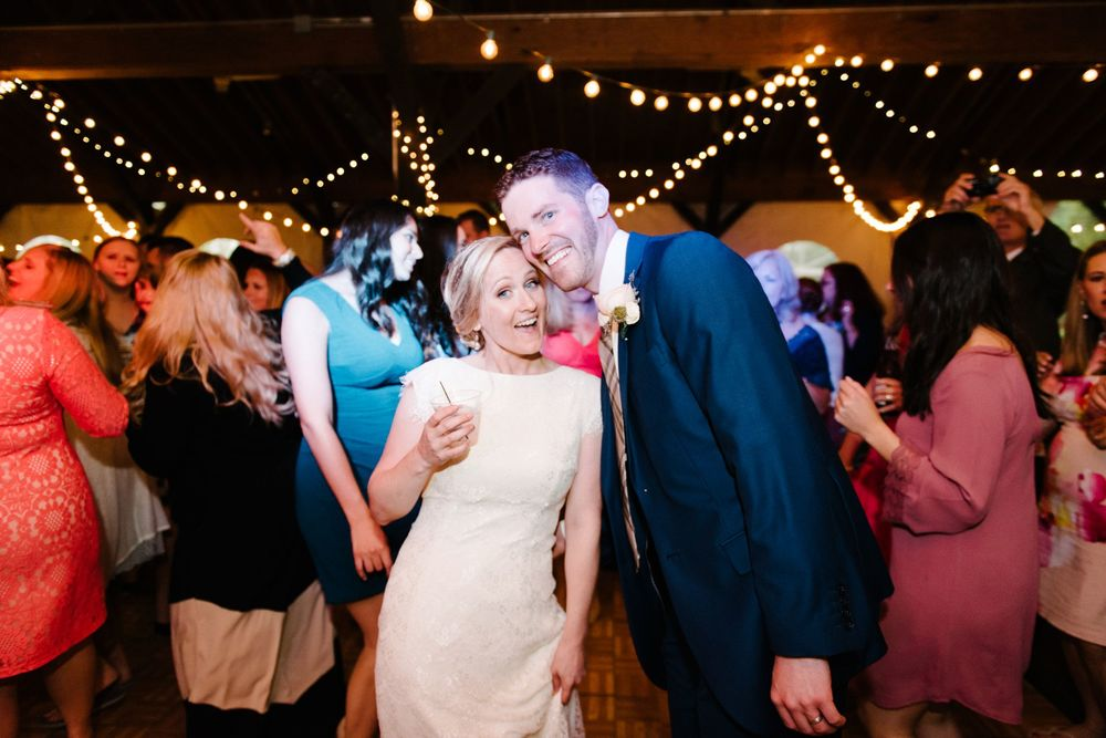 Succop Conservancy Wedding Rachel Rossetti Photography_0390.jpg