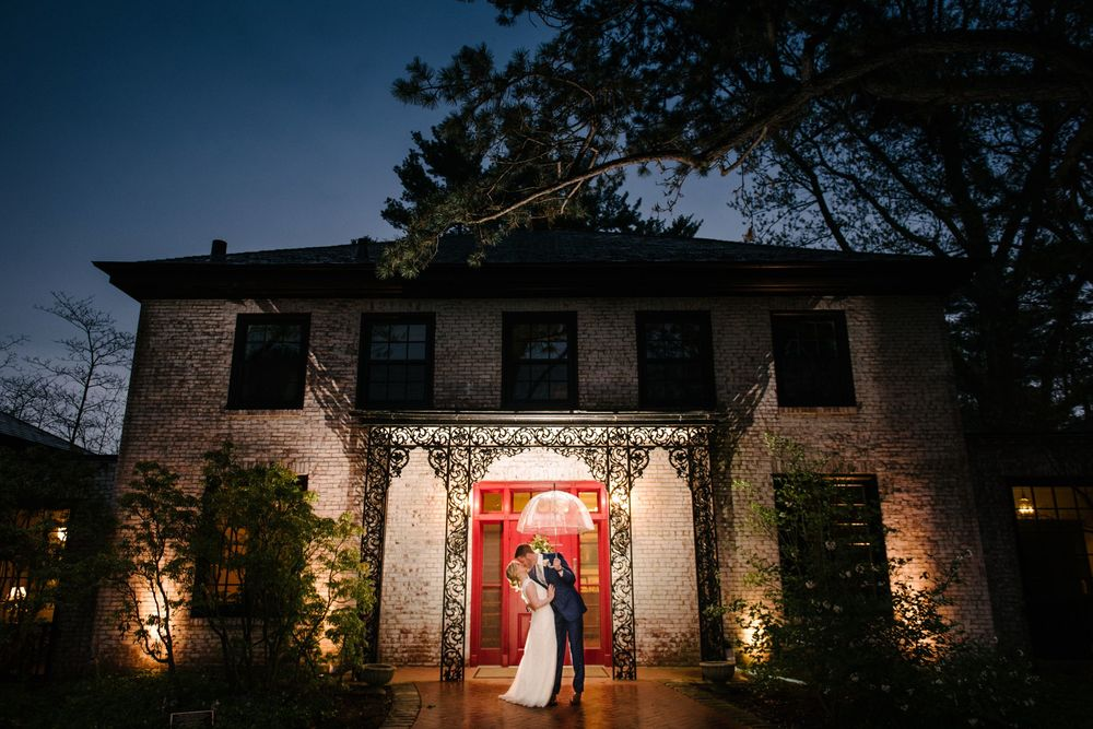 Succop Conservancy Wedding Rachel Rossetti Photography_0393.jpg