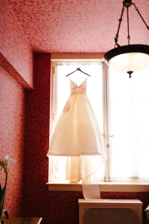 Twentieth Century Club Wedding Pittsburgh Rachel Rossetti Photography_0003.jpg