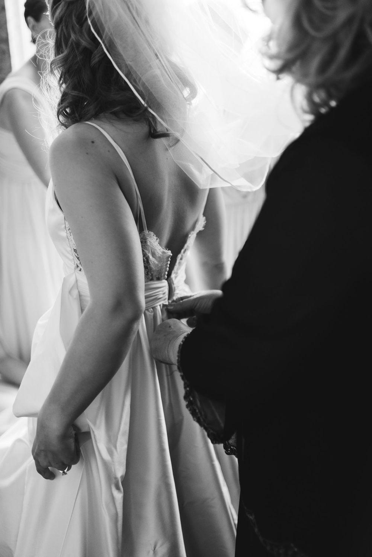 Twentieth Century Club Wedding Pittsburgh Rachel Rossetti Photography_0005.jpg