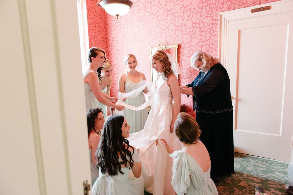 Twentieth Century Club Wedding Pittsburgh Rachel Rossetti Photography_0006.jpg