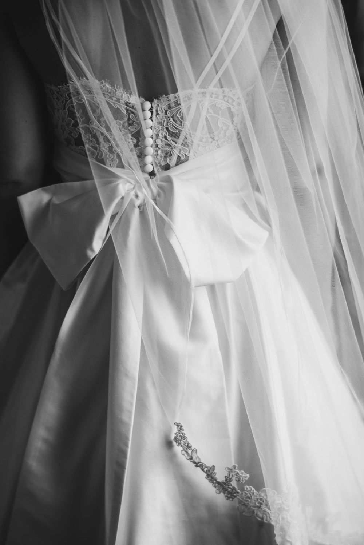 Twentieth Century Club Wedding Pittsburgh Rachel Rossetti Photography_0007.jpg