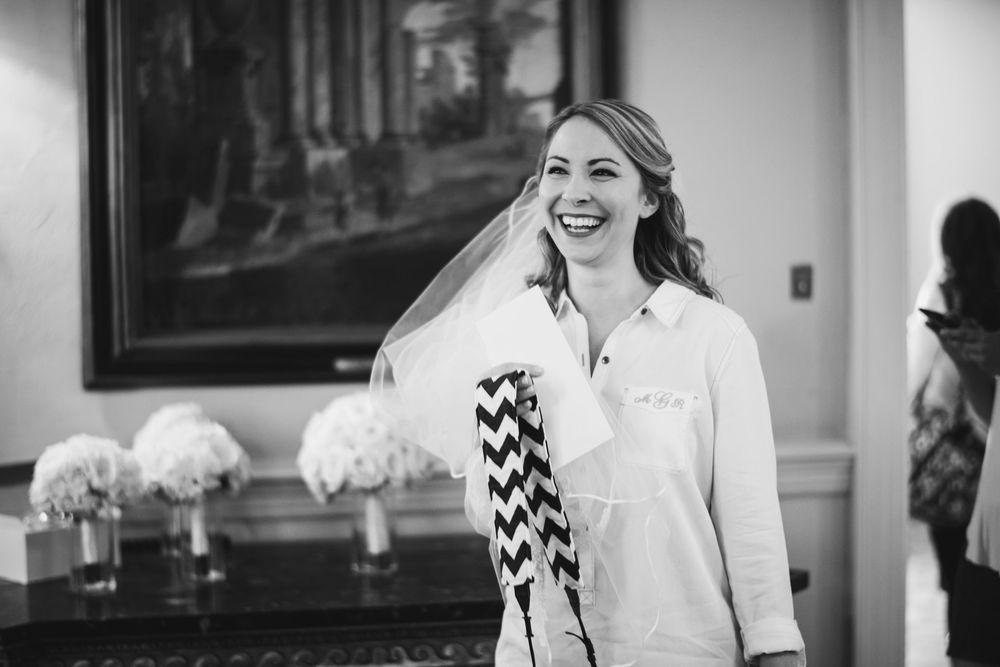 Twentieth Century Club Wedding Pittsburgh Rachel Rossetti Photography_0004.jpg