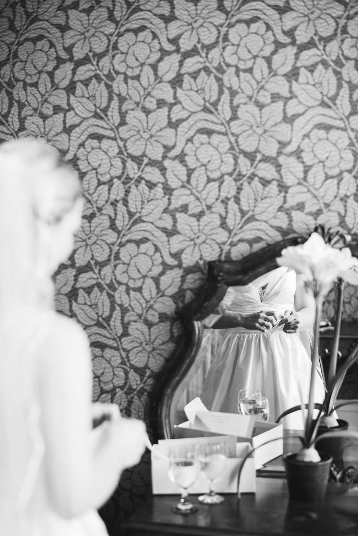 Twentieth Century Club Wedding Pittsburgh Rachel Rossetti Photography_0009.jpg
