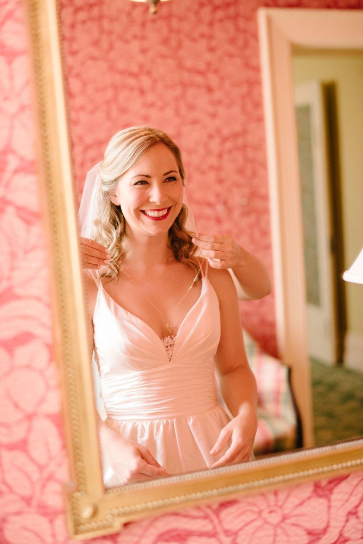 Twentieth Century Club Wedding Pittsburgh Rachel Rossetti Photography_0011.jpg