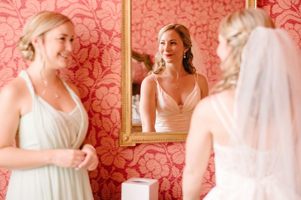 Twentieth Century Club Wedding Pittsburgh Rachel Rossetti Photography_0012.jpg