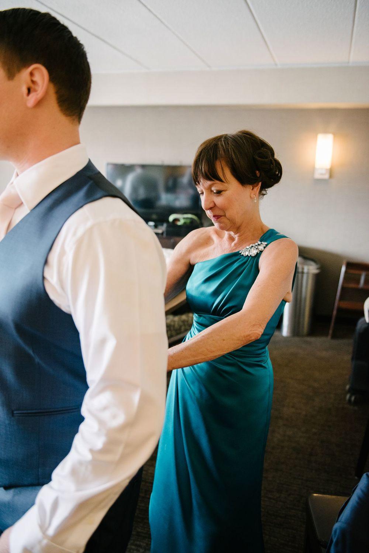 Twentieth Century Club Wedding Pittsburgh Rachel Rossetti Photography_0014.jpg