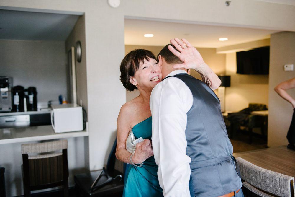 Twentieth Century Club Wedding Pittsburgh Rachel Rossetti Photography_0016.jpg