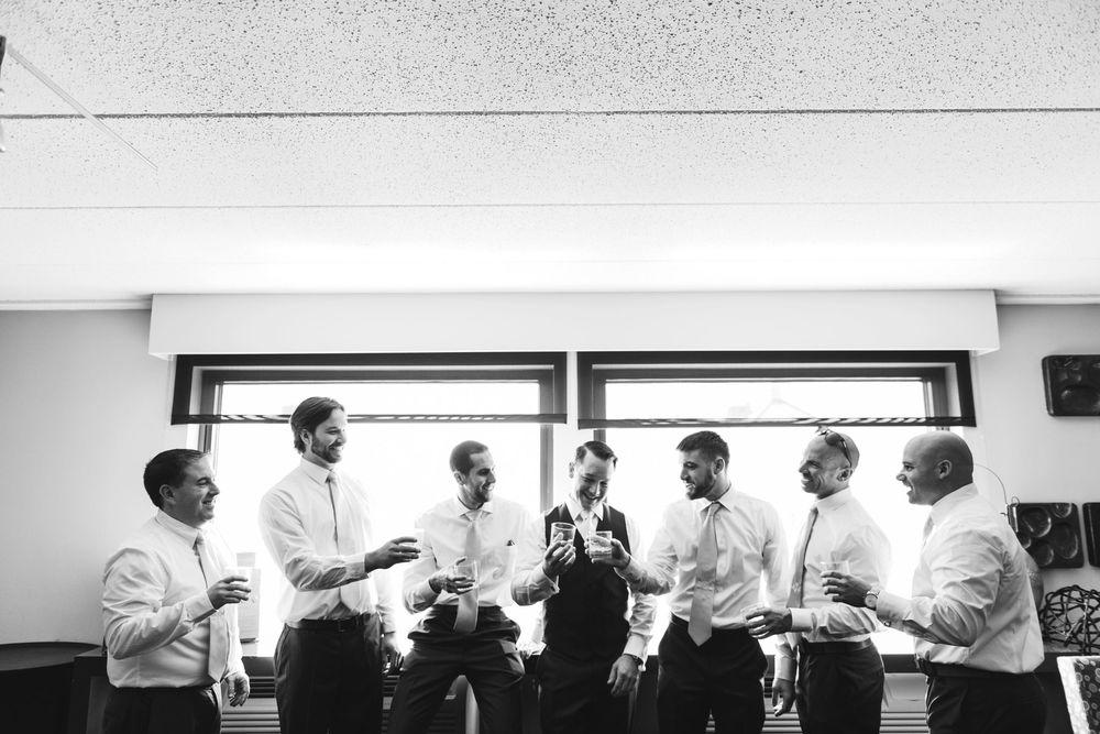 Twentieth Century Club Wedding Pittsburgh Rachel Rossetti Photography_0015.jpg
