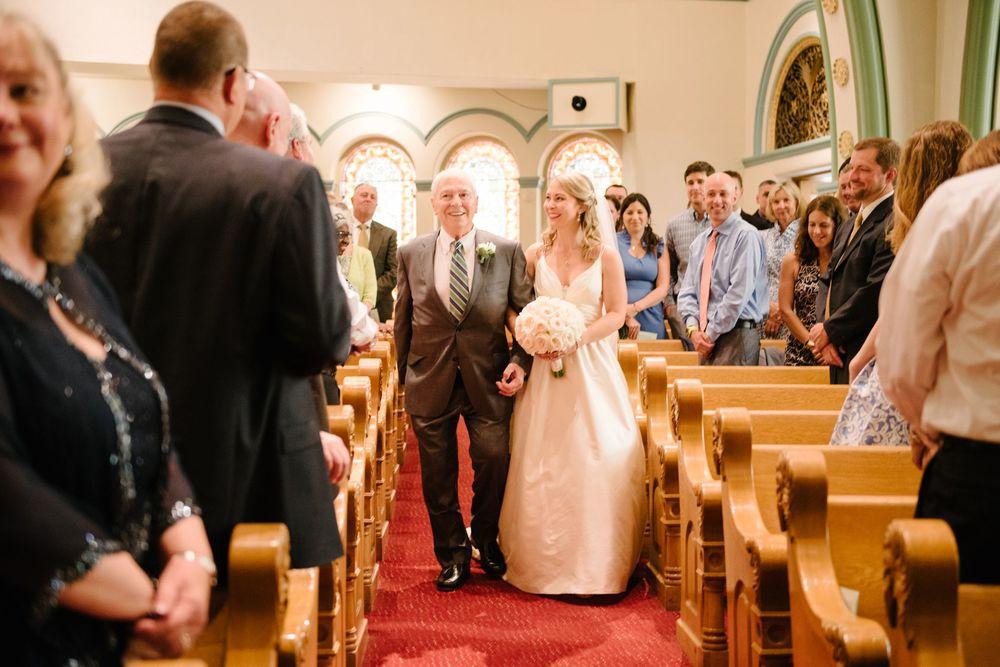 Twentieth Century Club Wedding Pittsburgh Rachel Rossetti Photography_0021.jpg