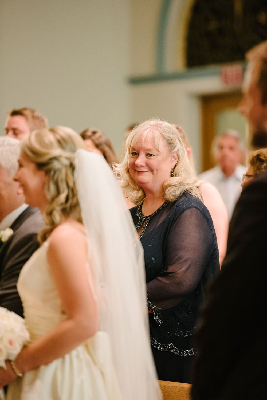 Twentieth Century Club Wedding Pittsburgh Rachel Rossetti Photography_0022.jpg