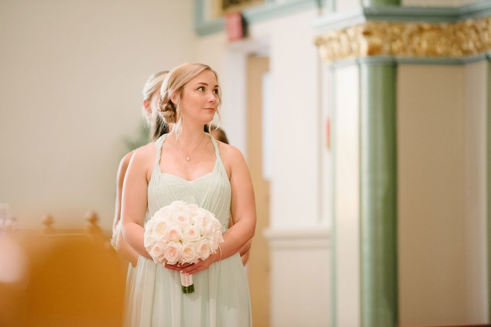Twentieth Century Club Wedding Pittsburgh Rachel Rossetti Photography_0024.jpg