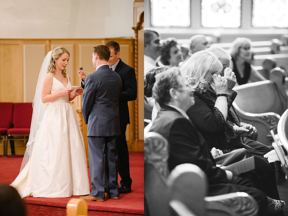 Twentieth Century Club Wedding Pittsburgh Rachel Rossetti Photography_0026.jpg