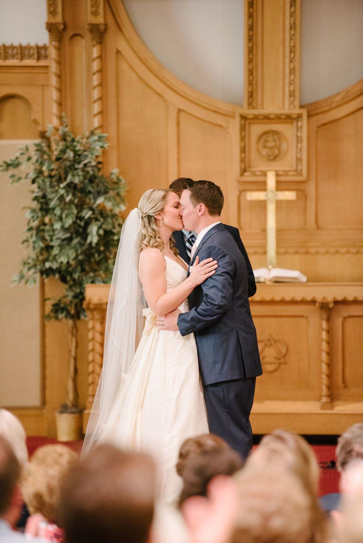 Twentieth Century Club Wedding Pittsburgh Rachel Rossetti Photography_0028.jpg