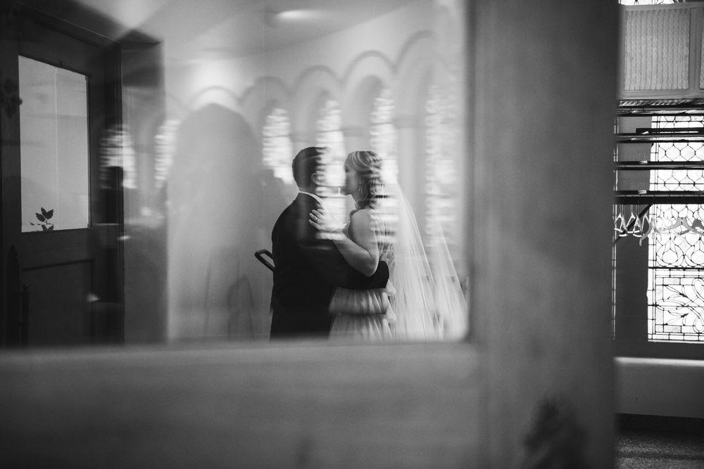 Twentieth Century Club Wedding Pittsburgh Rachel Rossetti Photography_0030.jpg