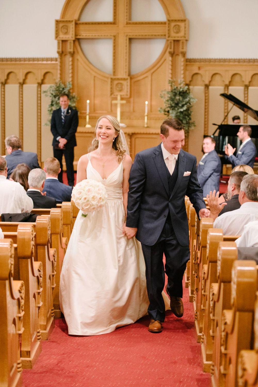 Twentieth Century Club Wedding Pittsburgh Rachel Rossetti Photography_0029.jpg