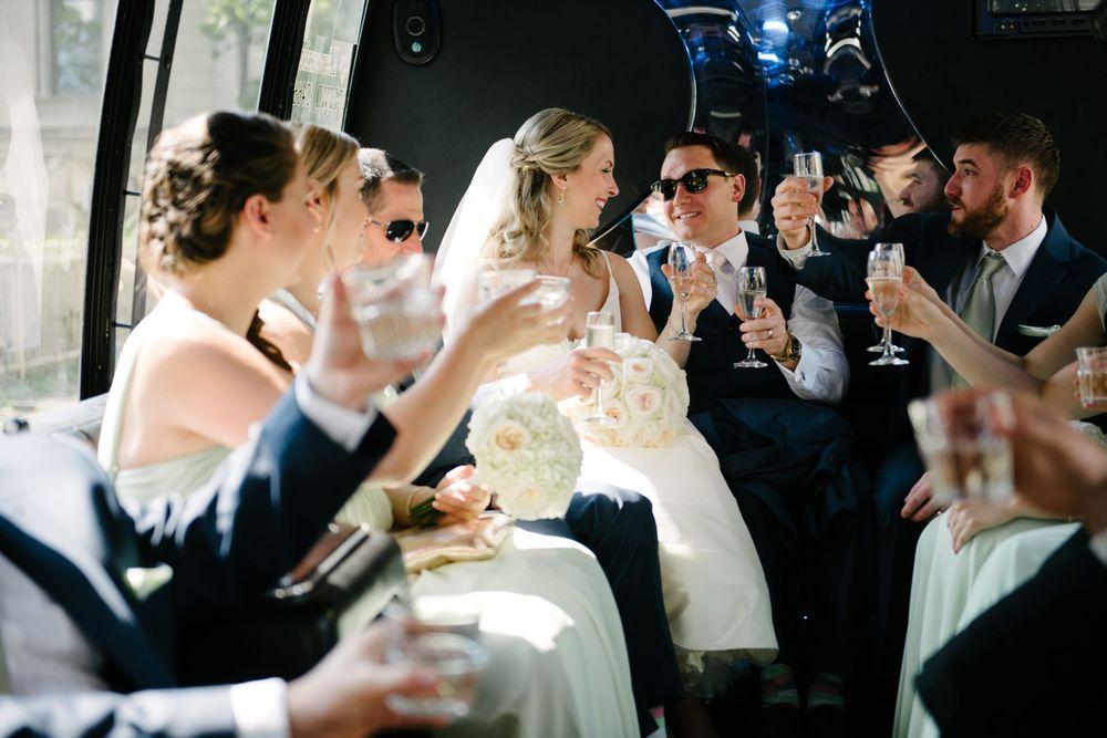 Twentieth Century Club Wedding Pittsburgh Rachel Rossetti Photography_0031.jpg