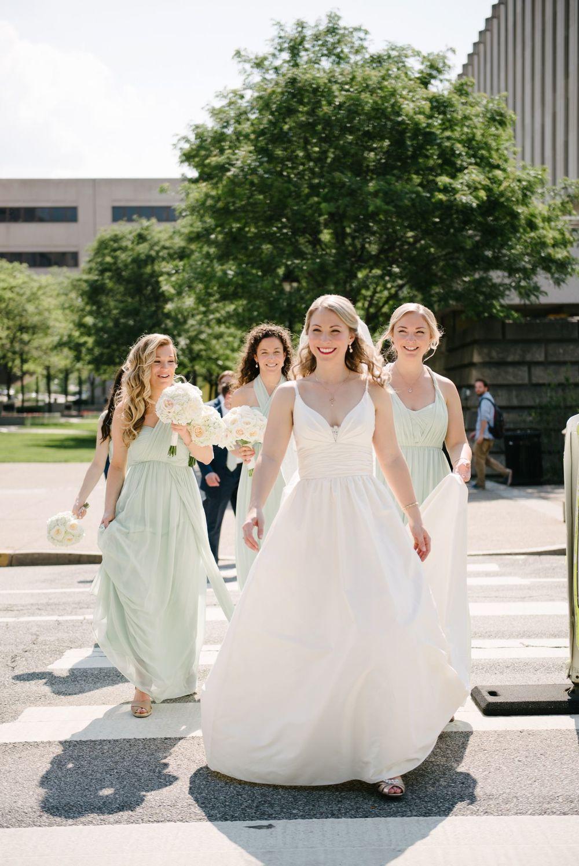 Twentieth Century Club Wedding Pittsburgh Rachel Rossetti Photography_0032.jpg