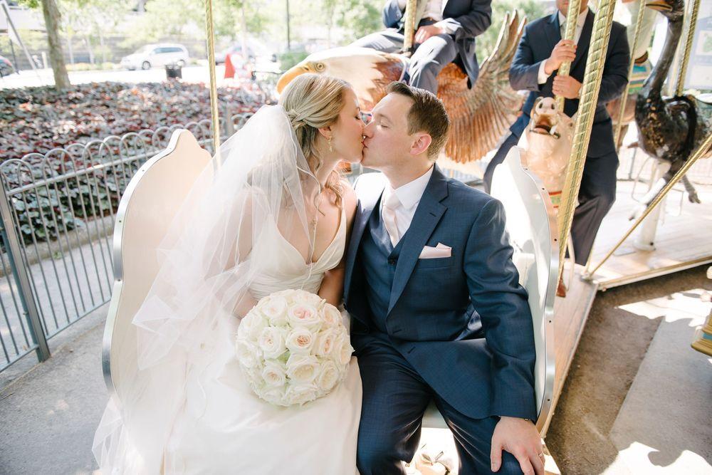 Twentieth Century Club Wedding Pittsburgh Rachel Rossetti Photography_0035.jpg
