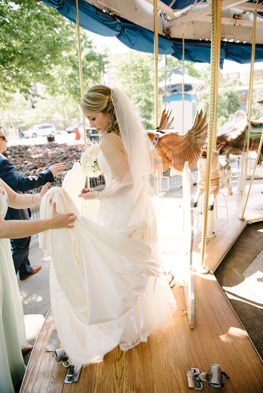Twentieth Century Club Wedding Pittsburgh Rachel Rossetti Photography_0034.jpg
