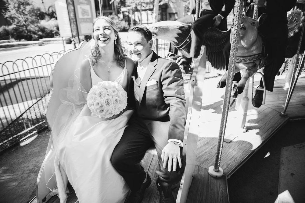 Twentieth Century Club Wedding Pittsburgh Rachel Rossetti Photography_0036.jpg