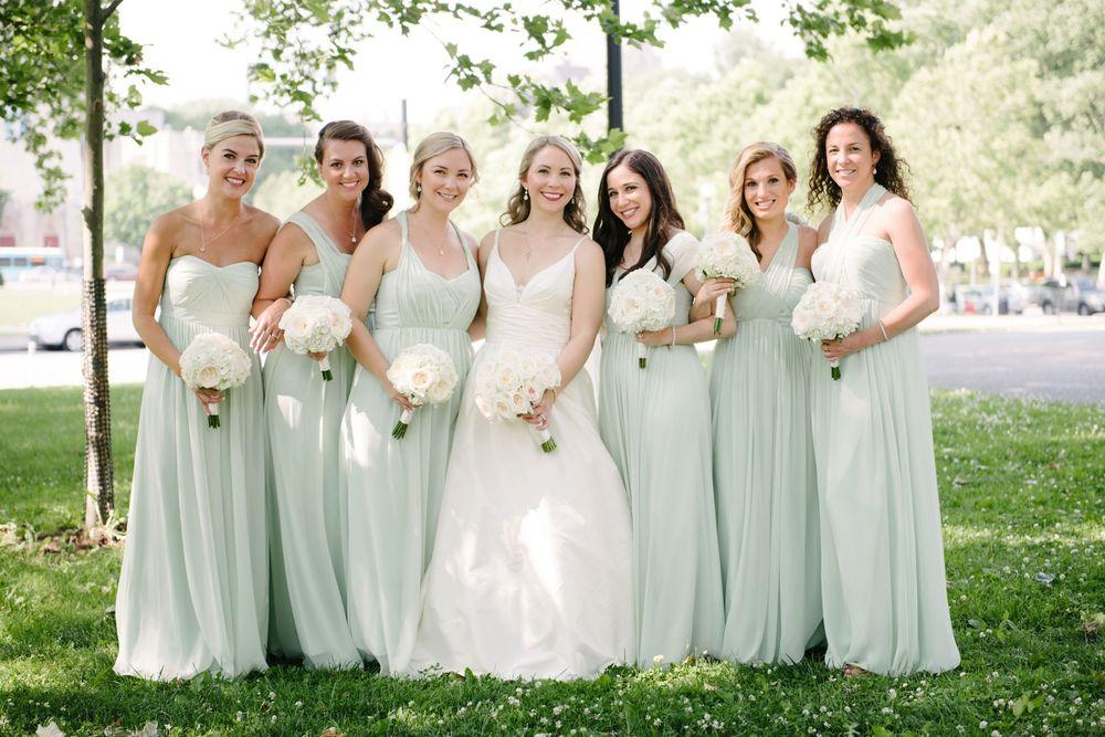 Twentieth Century Club Wedding Pittsburgh Rachel Rossetti Photography_0038.jpg
