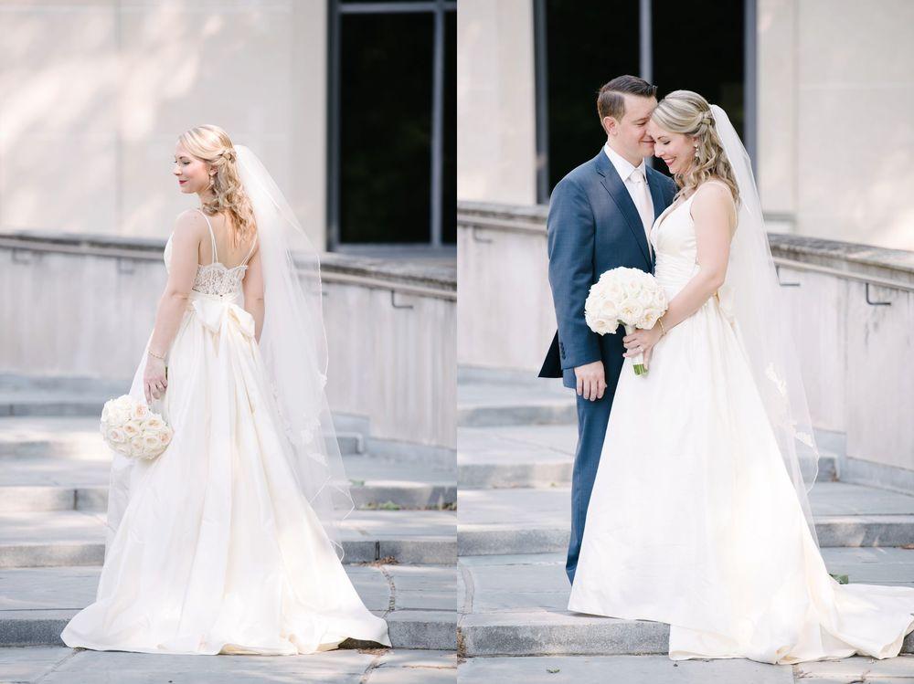 Twentieth Century Club Wedding Pittsburgh Rachel Rossetti Photography_0039.jpg