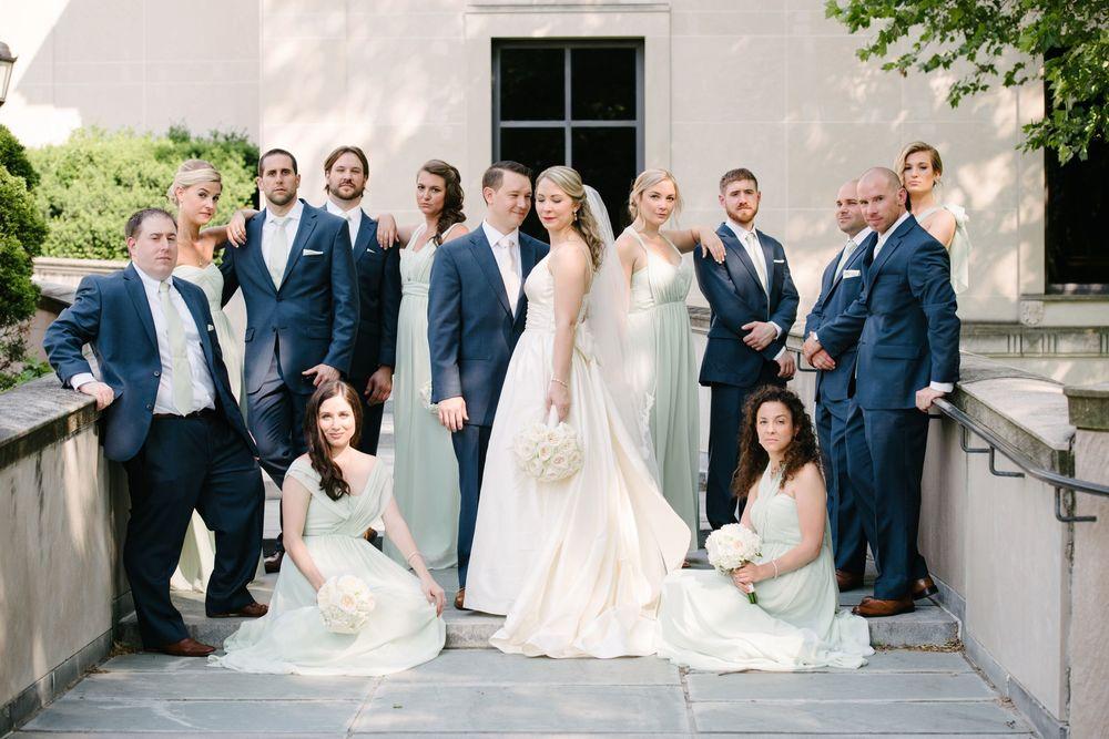 Twentieth Century Club Wedding Pittsburgh Rachel Rossetti Photography_0040.jpg