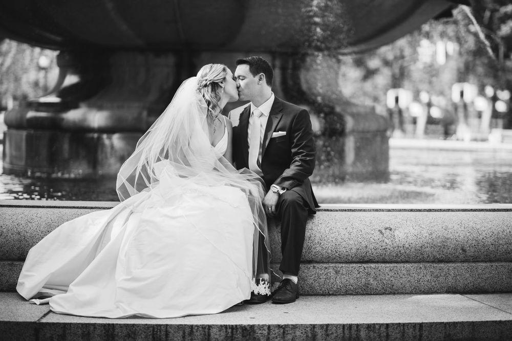 Twentieth Century Club Wedding Pittsburgh Rachel Rossetti Photography_0042.jpg