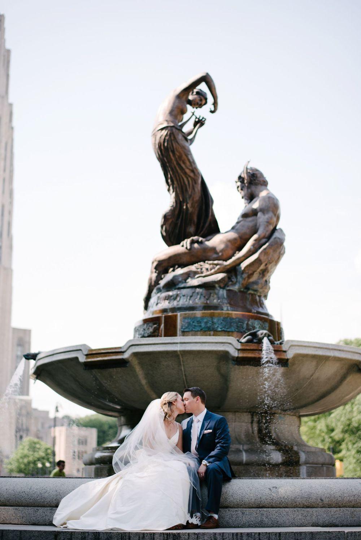 Twentieth Century Club Wedding Pittsburgh Rachel Rossetti Photography_0043.jpg