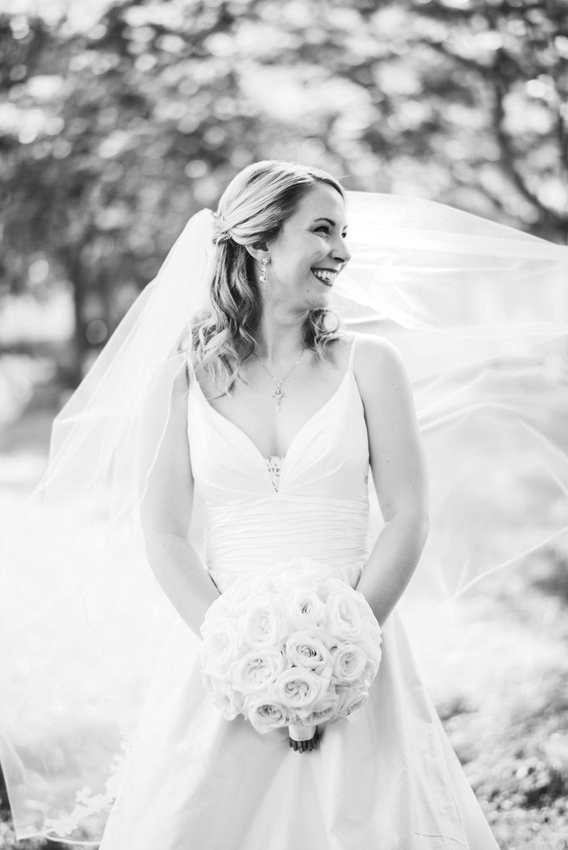 Twentieth Century Club Wedding Pittsburgh Rachel Rossetti Photography_0046.jpg