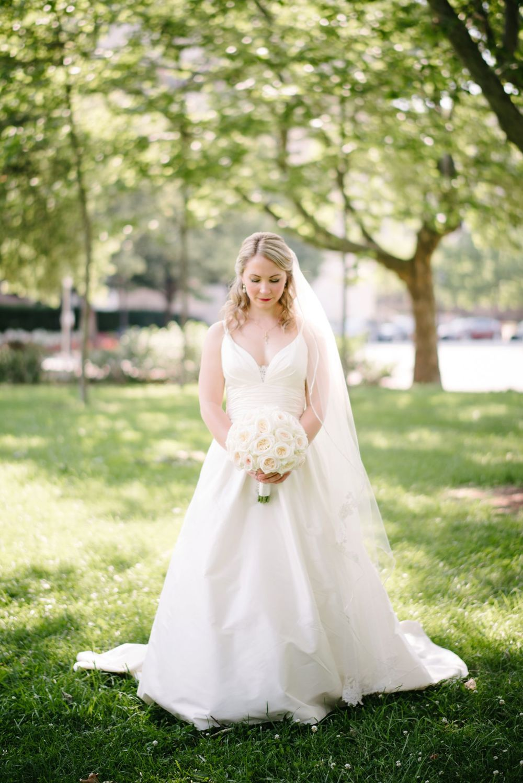 Twentieth Century Club Wedding Pittsburgh Rachel Rossetti Photography_0045.jpg