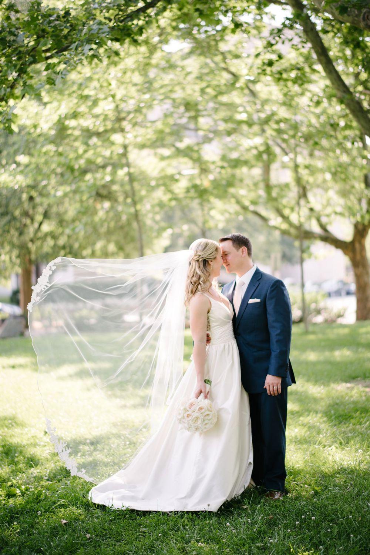 Twentieth Century Club Wedding Pittsburgh Rachel Rossetti Photography_0048.jpg