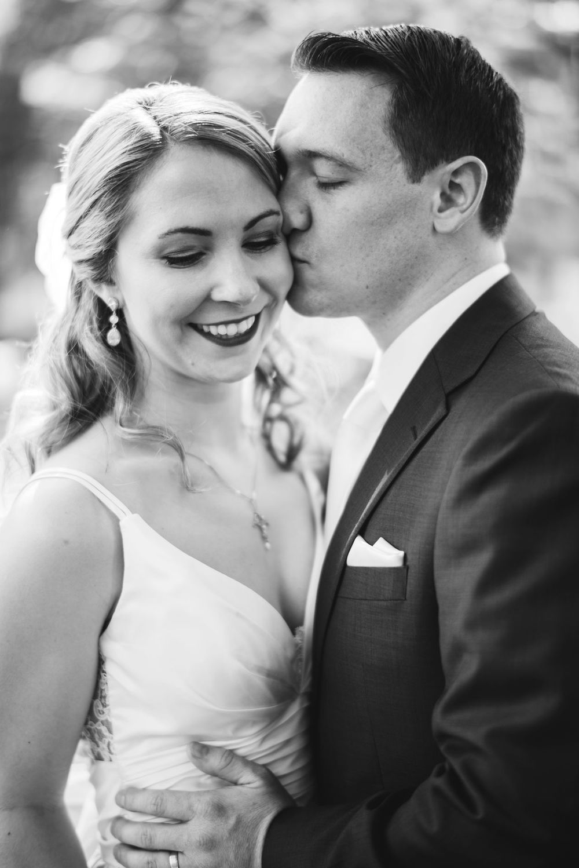 Twentieth Century Club Wedding Pittsburgh Rachel Rossetti Photography_0049.jpg