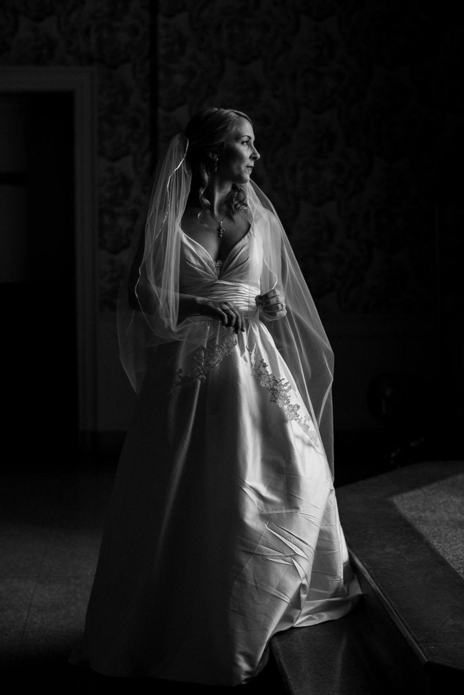 Twentieth Century Club Wedding Pittsburgh Rachel Rossetti Photography_0052.jpg