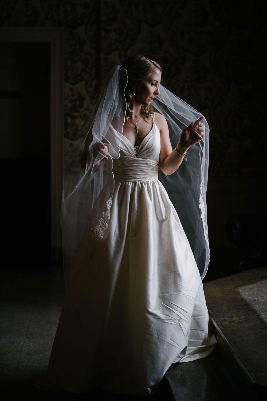 Twentieth Century Club Wedding Pittsburgh Rachel Rossetti Photography_0053.jpg