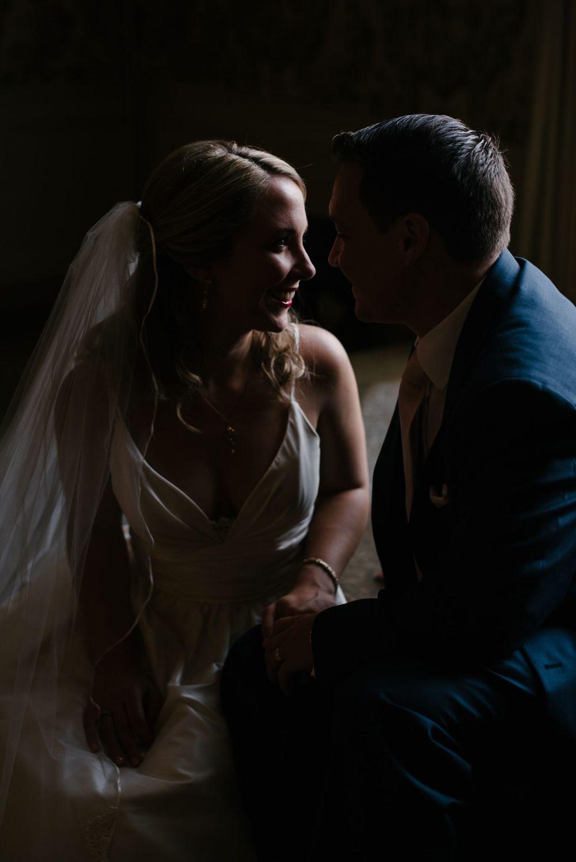 Twentieth Century Club Wedding Pittsburgh Rachel Rossetti Photography_0054.jpg