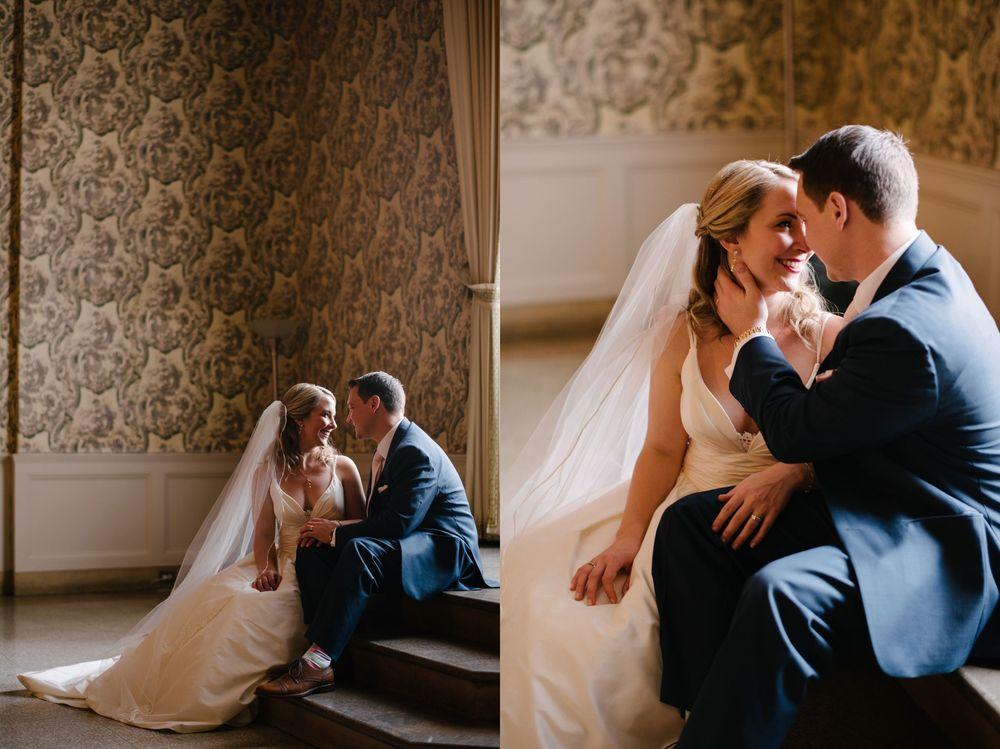 Twentieth Century Club Wedding Pittsburgh Rachel Rossetti Photography_0055.jpg