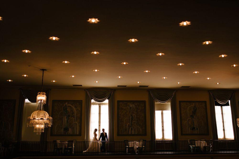 Twentieth Century Club Wedding Pittsburgh Rachel Rossetti Photography_0056.jpg