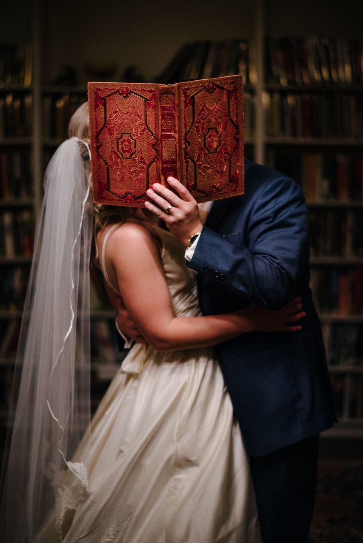 Twentieth Century Club Wedding Pittsburgh Rachel Rossetti Photography_0059.jpg