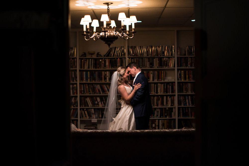 Twentieth Century Club Wedding Pittsburgh Rachel Rossetti Photography_0061.jpg