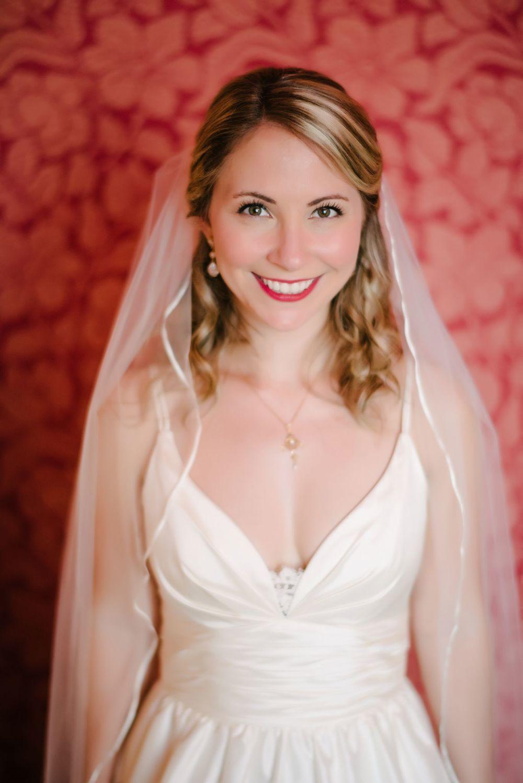 Twentieth Century Club Wedding Pittsburgh Rachel Rossetti Photography_0063.jpg